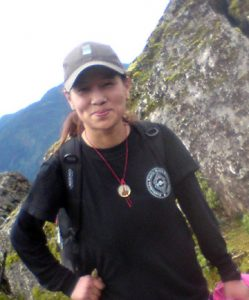 chhimi-sherpa